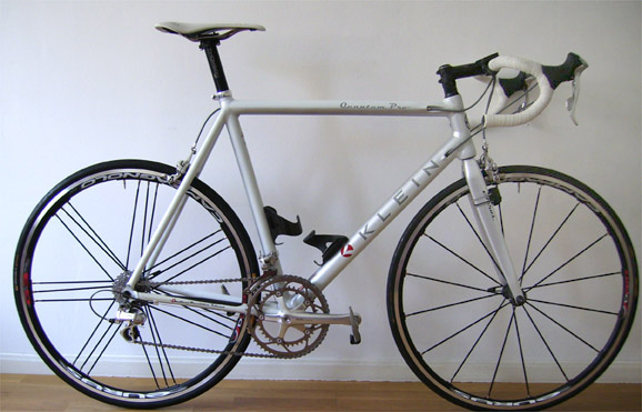Ciclomaster cm 212